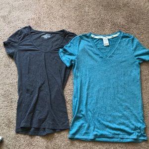 Victoria Secret T-Shirts